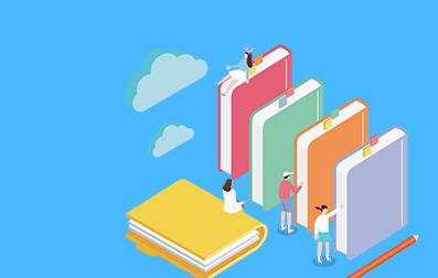 广东自考学士学位证书和高考统招的学士学位证书有什么区别?